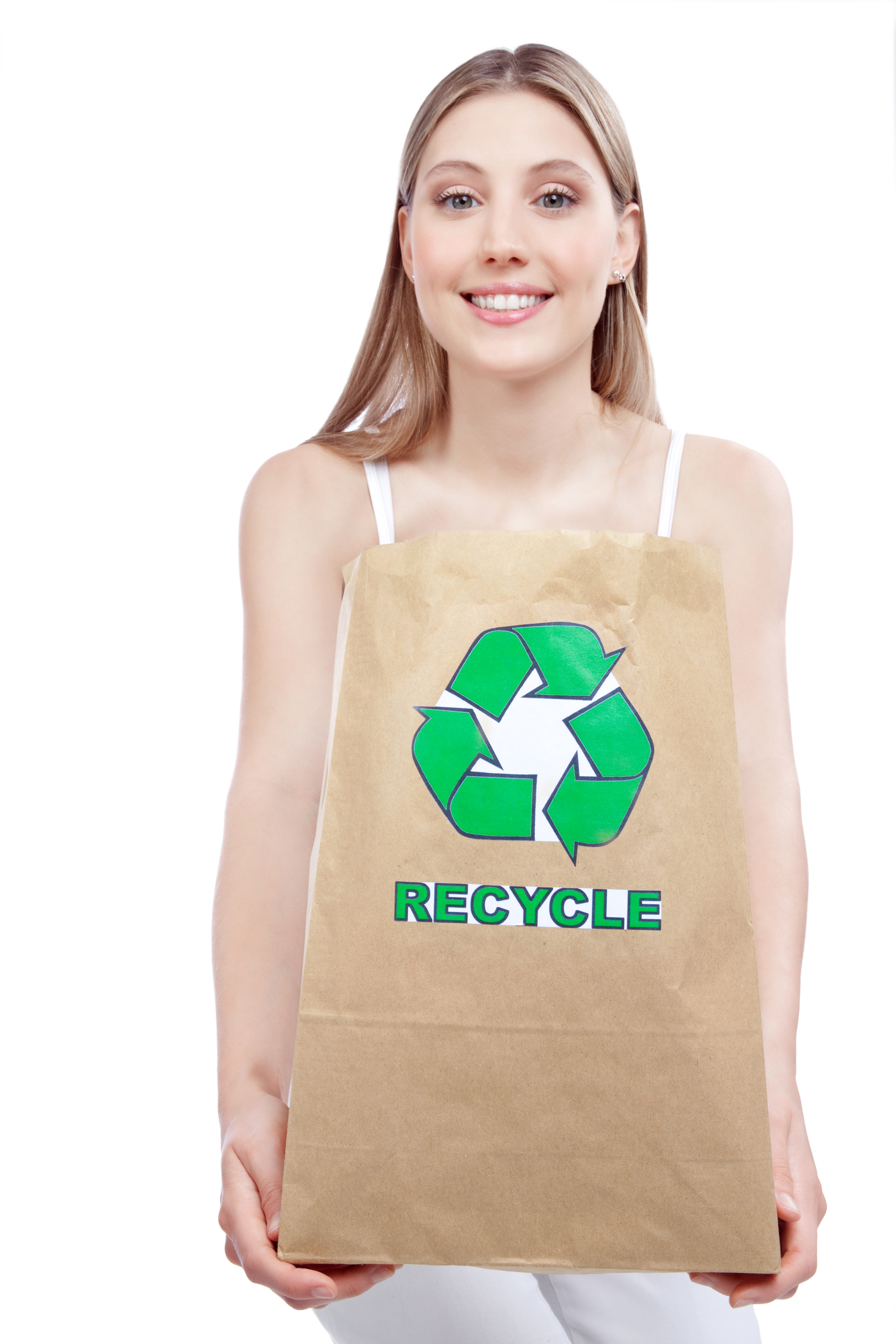 Recyled_bag
