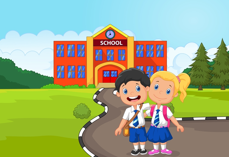 2_students_in_front_of_school
