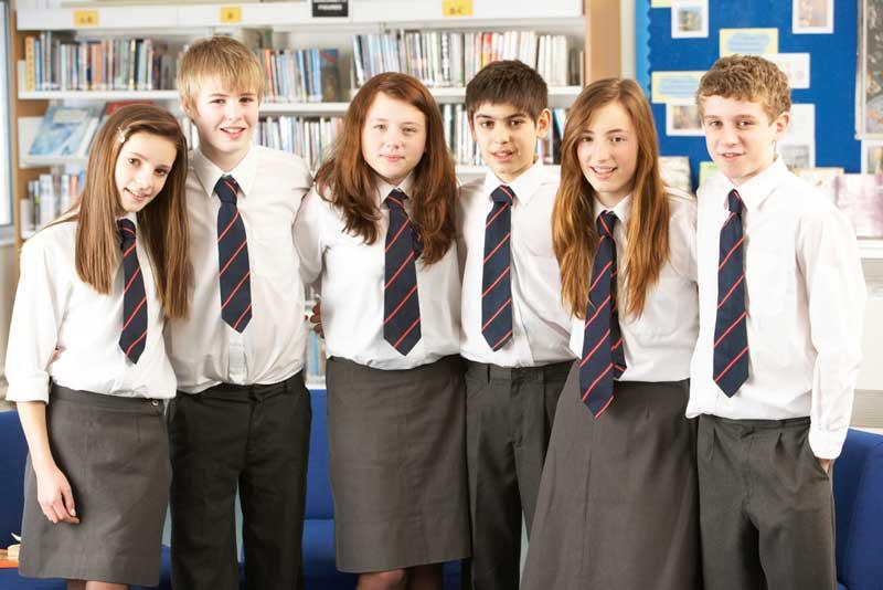 school suppliers directory