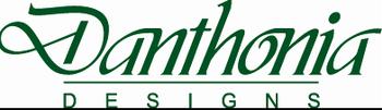 Danthonia Designs