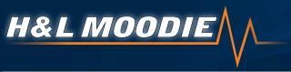 H&L Moodie