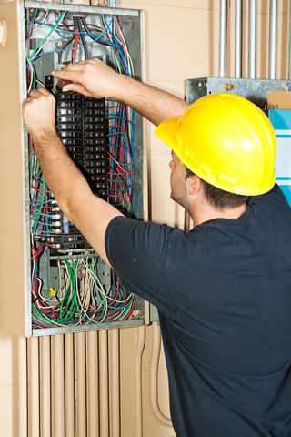 A reliable supplier (or service provider) serves as a strong backbone to any business or organisation. As the provider of goods or services, the supplier has the power to influence the workflow of an organisation. Without an efficient service provider, the customers will rapidly disappear, thereby leaving the business unprofitable or rendering an organisation ineffective. In a school setting, a supplier or a service provider is vital to help promote an ideal learning and teaching atmosphere. To learn about the importance of service providers (e.g., construction companies, food services, cleaning contractors and school supply services) in a school community, read on. Building and Construction School construction companies help build state-of-the-art facilities (e.g., computer and speech laboratories, music rooms and libraries) which assist the development of students' knowledge and talent. These service providers have a strong influence on learning because they are responsible for constructing well-equipped facilities that enable the students to enhance their skills. Hence, the academe must hire a reliable school construction company to build the best facilities for the students, teachers and other members of the school community. Food and Health Food service is an integral part of a school environment. It can also influence the students' eating habits, food preferences and attitudes toward food. That said, the school food service provider (e.g., canteen) should offer healthy food and beverage which helps improve the students' physical health and ability to learn. The school canteen is a great place to promote an enjoyment of healthy eating that is necessary for the well-being of the students, teachers and school staff. Educational Resources A reliable supplier knows that a small delay in the delivery of school supplies can cause a learning disruption that affects the school community. To effectively promote better learning in the academe, the provider of school supp